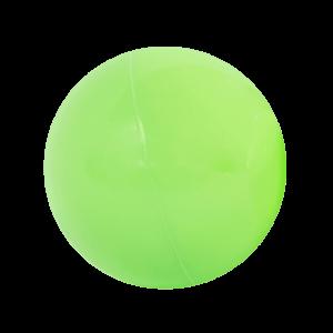 Bälle - 150 Stück - Hellgrün