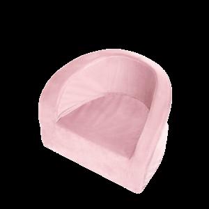 Sitz – Velvet, Pink