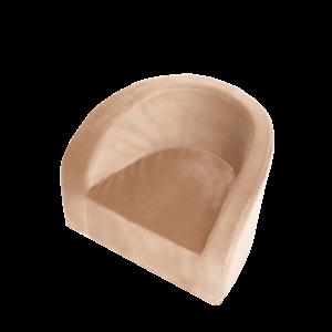 Sitz – Velvet, Gold