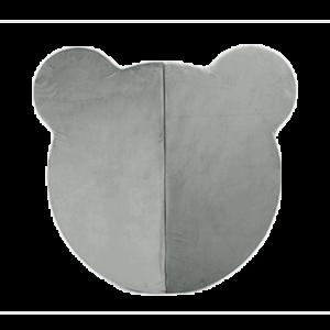 Spielmatte Teddy
