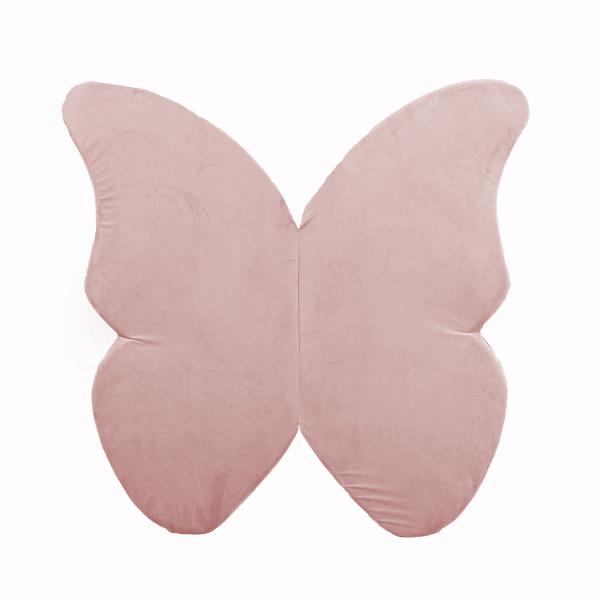 Schmetterling Spielmatte