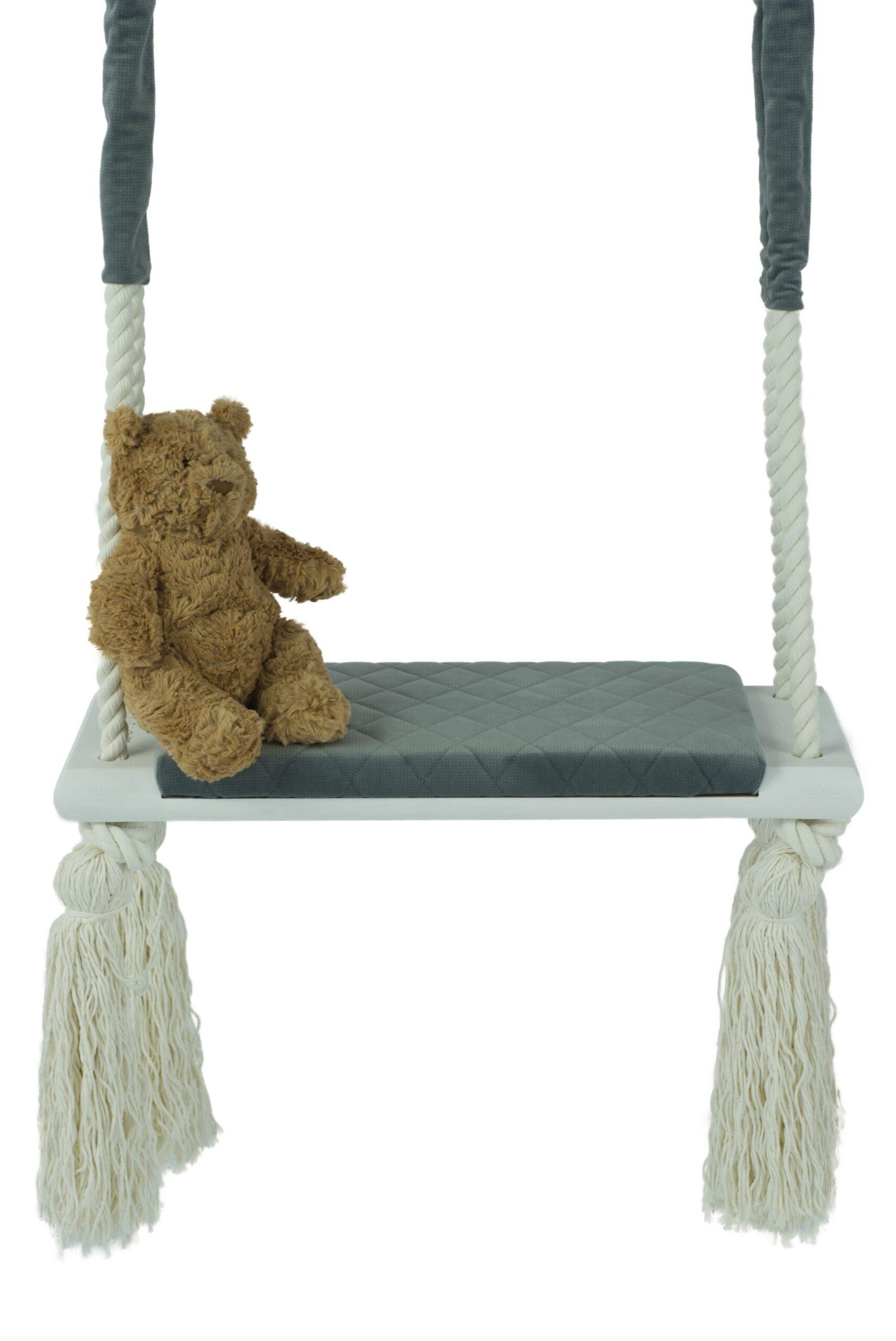 Kinderschaukel Indoor Comfort+