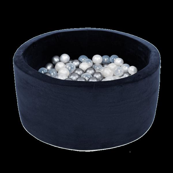 GRANAT_-NAVY-BLUE