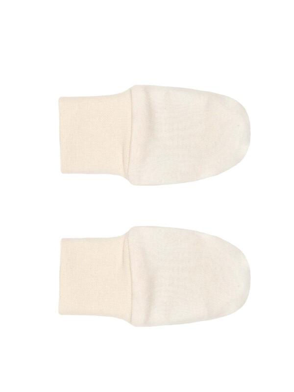 Handschuhe für Neugeborene
