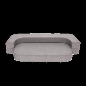 Sofa-Bett