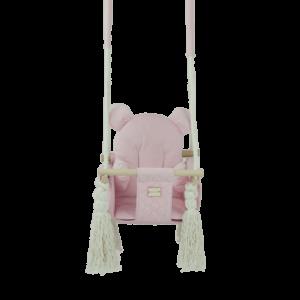 Schaukel Misioo - pink - 3